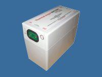 Standard Battery (TA-BCE)