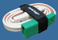 Ultra Power Cable (TA-UPC)