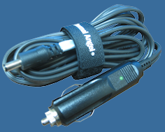 Ultra Vehicle Charger (TA-UVC)