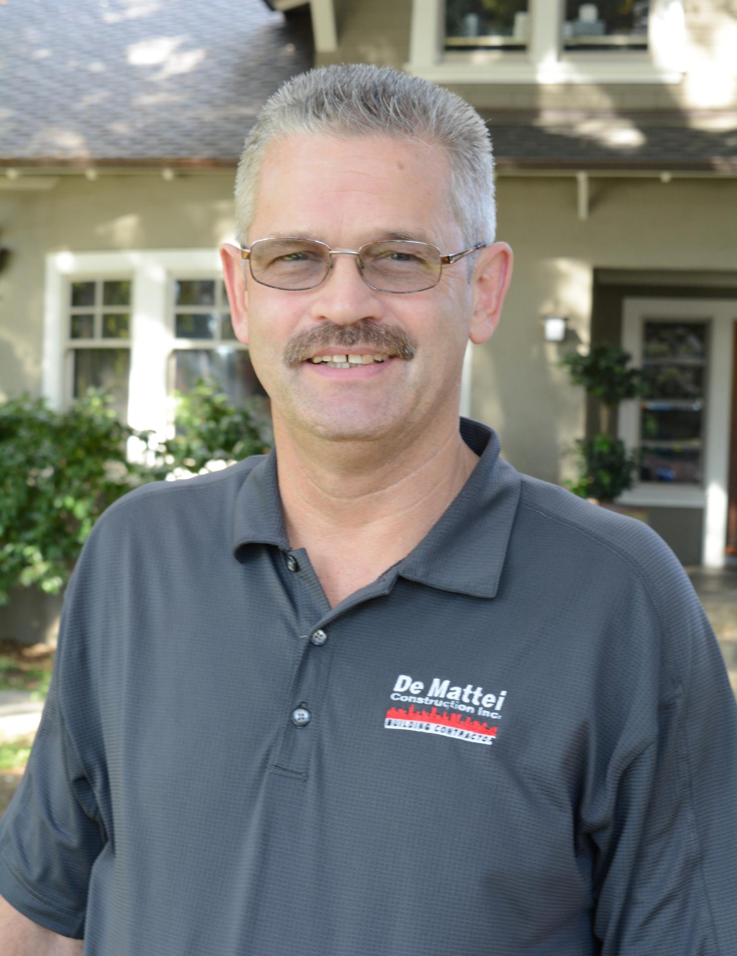 Scott Pruitt Superintendent