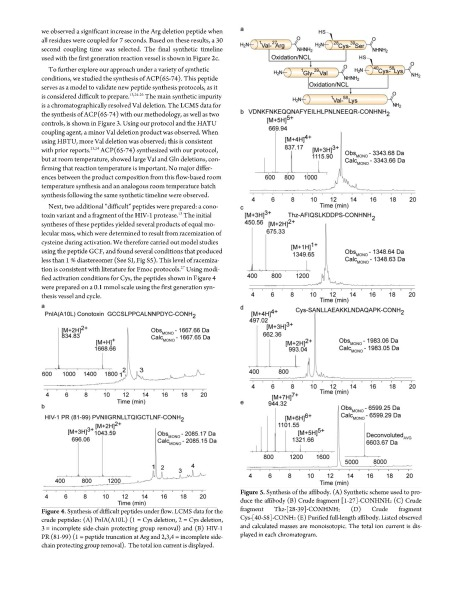 Rapid-Flow-Based-Peptide-Synthesis-3_Page_4
