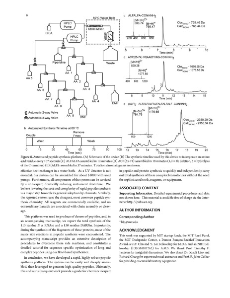 Rapid-Flow-Based-Peptide-Synthesis-3_Page_7
