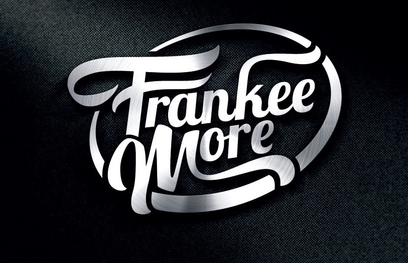 Home | Frankee More