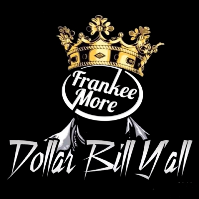 Ice Cube - 100 Dollar Bill Ya'll (Frankee More Remix)