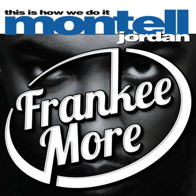Montell Jordan Remix! Free Music!