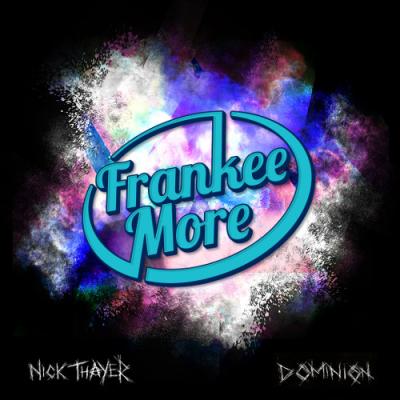 Remix of Nick Thayer