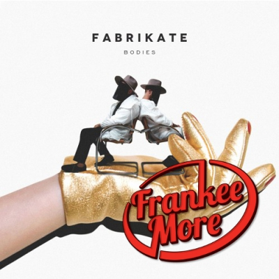 Fabrikate Wavo remix competition