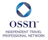 OSSN banner image