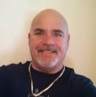 Image of Gary Mangiapia