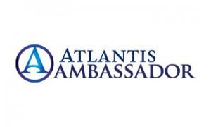 Altanis Ambassador banner