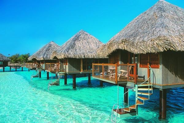 Away U Go Travel Luxury Vacations 800-639-7206 EXT1