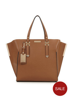 Carvela Large Tote Bag