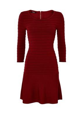 DALRY KICK DRESS