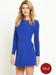 V by Very 60's Tea Dress