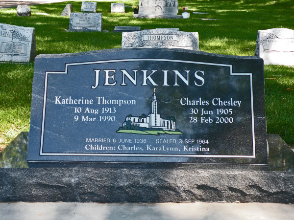 LDS Tempel, Permanent Color and Designs, Custom Memorials, Color for  Memorials, Permanent, Beautifull, colorfull, Inlays, headstones, Glass Inlays