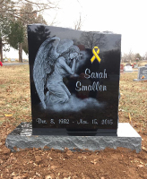 Gravestone, tombstone, headstone