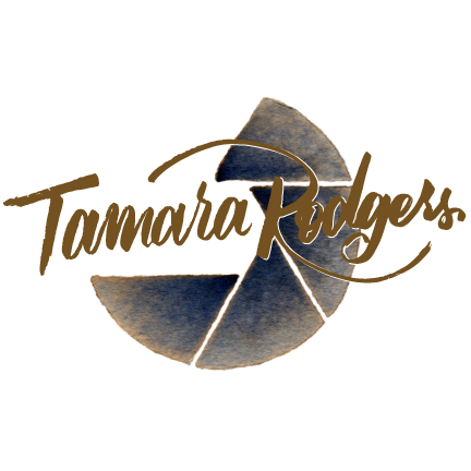 Tamara Rodgers