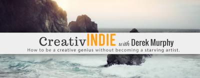 Creativeindie