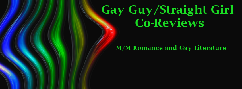 Gay Guy Straight Girl Reviews
