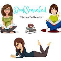 BookSmacked