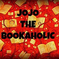 JoJo the Bookaholic
