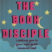 The Book Disciple