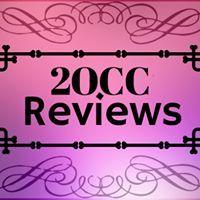 20CC Reviews