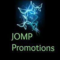 JOMP Promotions