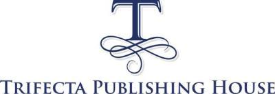 Trifecta Publishing House