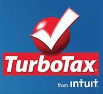 author, self publishing, taxes, self employed, turbotax