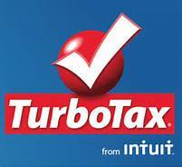 author, self publishing, taxes, self employed, turbotax