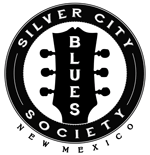 Blues Society