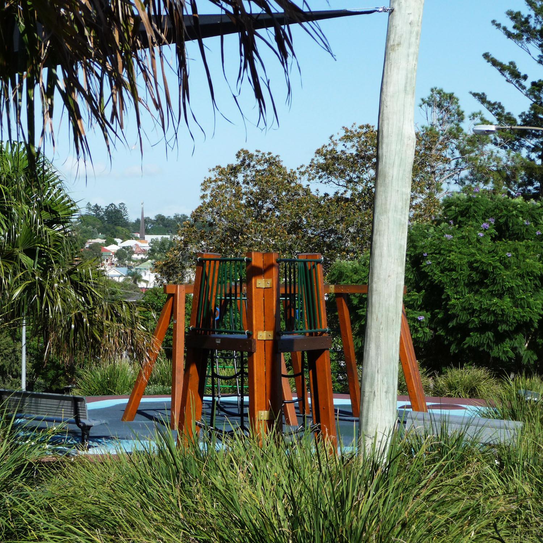 Lange-Design---Queens-Park-Ipswich-05