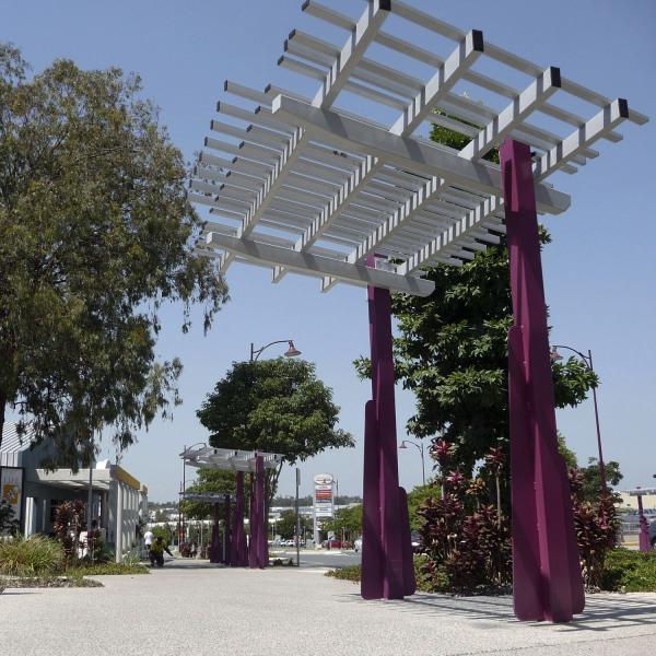 Lange-Design---Fitzgerald-Ave-01