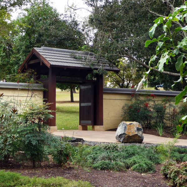 Lange-Design---Nerima-Gardens-01