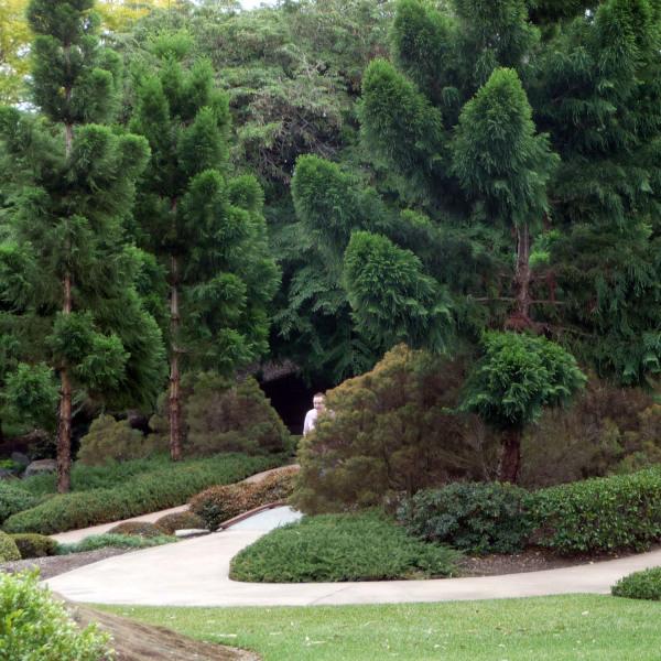 Lange-Design---Nerima-Gardens-03