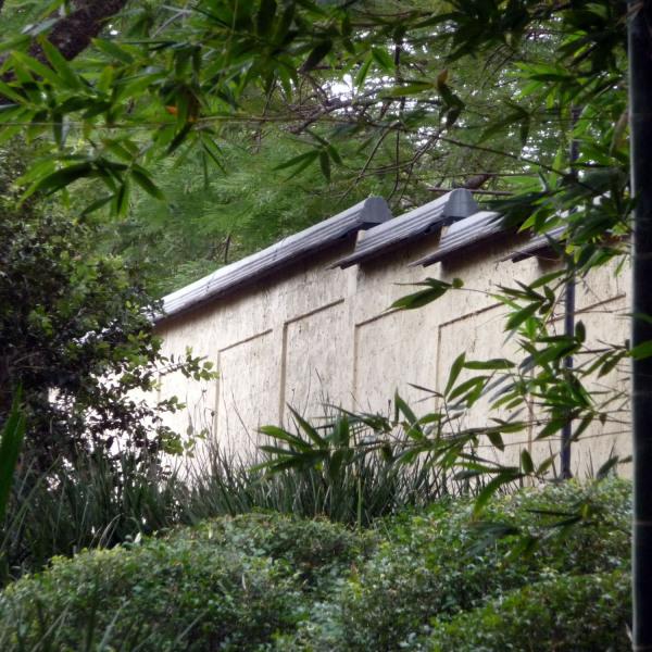 Nerima 'Japanese' Gardens (Stage 2), Ipswich, QLD