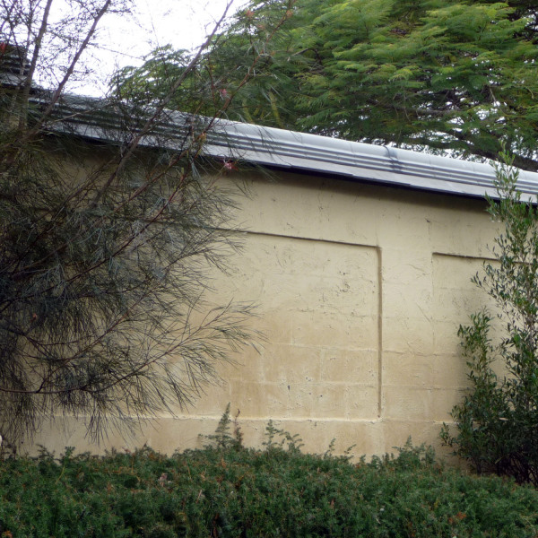 Lange-Design---Nerima-Gardens-05