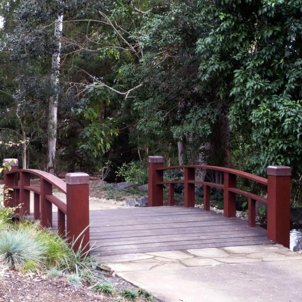 Lange-Design---Nerima-Gardens-06