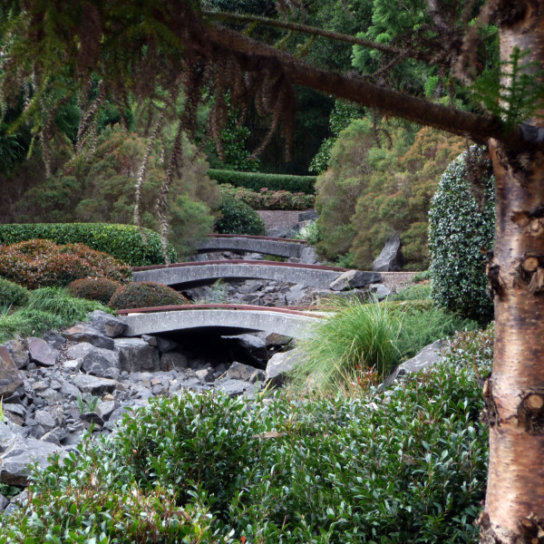 Lange-Design---Nerima-Gardens-07