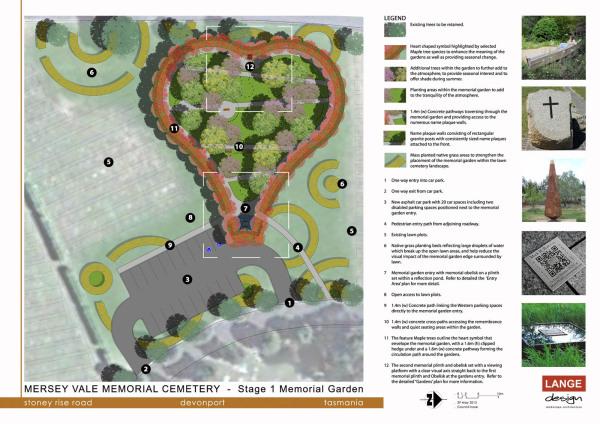 Lange-Design---Mersey-Vale-Lawn-Cemetery