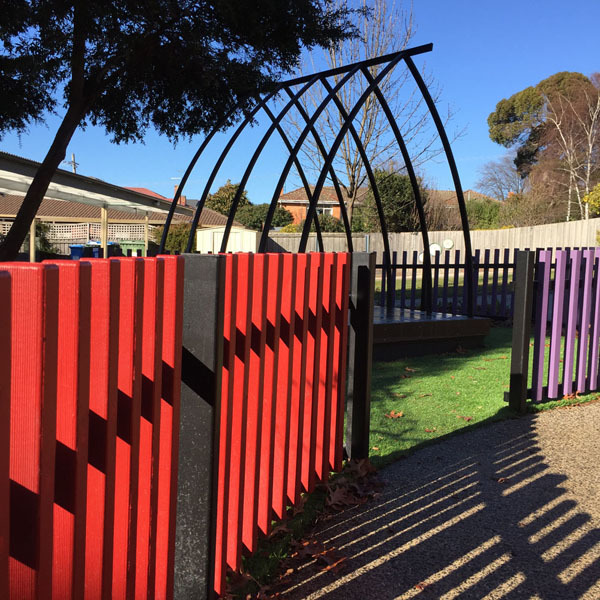 Launceston Preparatory School, Norwood, TAS