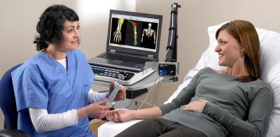electrodiagnostics classes
