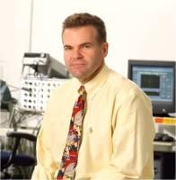 Dr. J. Donald Dishman