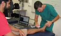 electrodiagnostics training courses