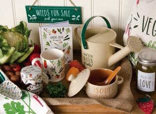 Gardeners gifts