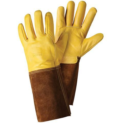 Briers gloves