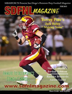 Feb 2014 Issue