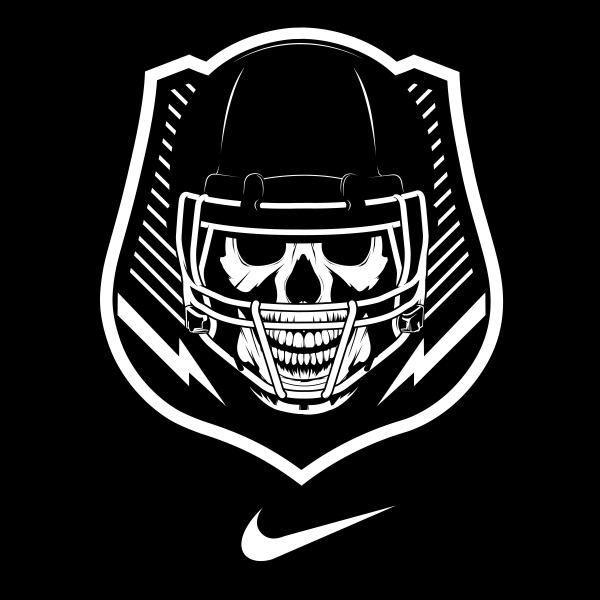 2016 Nike Opening– A pair of San Diego FRESHMAN are the talk of the event