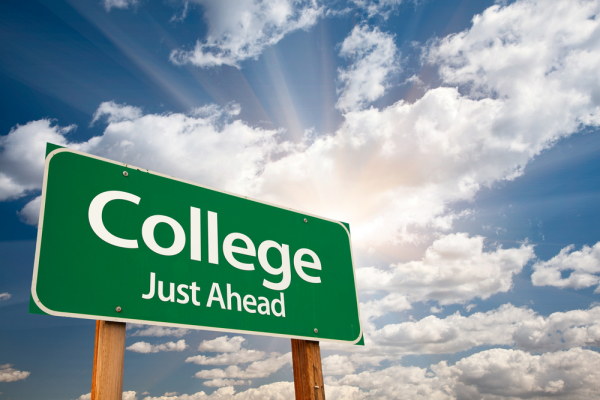 Transitioning from High school to college (needs, advice,challenges)